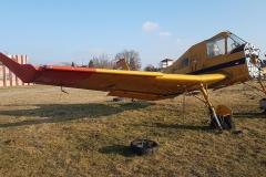 Repülő BF109